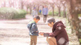 誰でも簡単に子供をかわいく撮る7つの方法(コツ、レンズetc)【ポートレート】