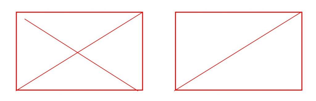 【初級】まずはたった3つ!!覚えるべきたった10個の超定番・基本構図②【テクニック 構図】
