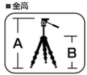 【初級/中級】三脚はマスト!!撮影に三脚が必要な理由と種類・選び方【機材・おすすめ】