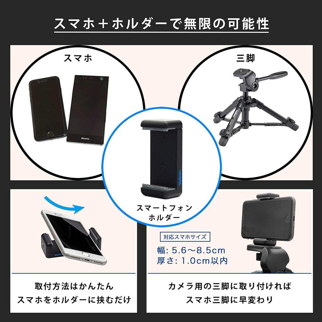 【初級】いくまもん厳選!!今すぐ買うべきカメラ関連用品アイテム TOP5【5000円以下編】