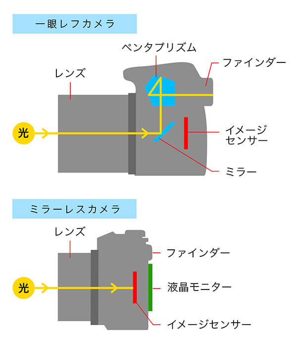 【Nikonユーザー必見!!】新型ミラーレス一眼「Z7 II」を12月発売【製品レビュー】